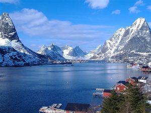 norwegen-lofoten1