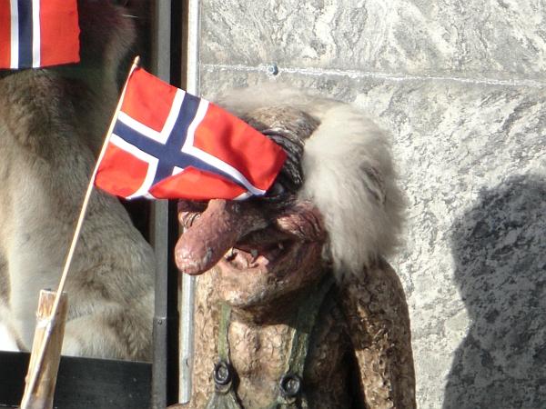 norwegen-lustig