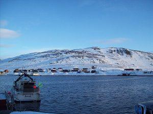 norwegen-winter26