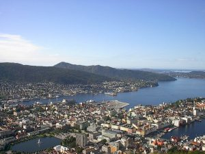 norwegen_bergen2