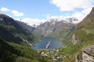 norwegen_geirangerfjord2
