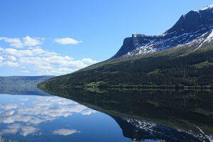 norwegen_landschaft4