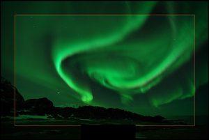 norwegen_polarlicht5