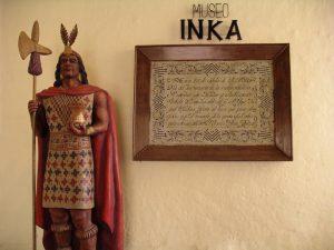 peru_Cusco_Inka