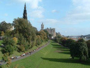 scot-edinburgh2