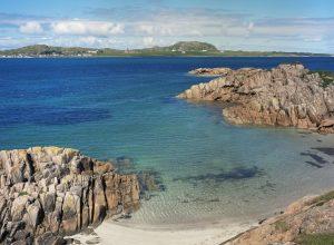 Isle of Mull © Visit Scotland - Paul Tomkins