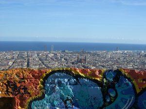 sp_barcelona2