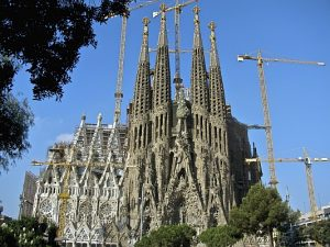 sp_barcelona7