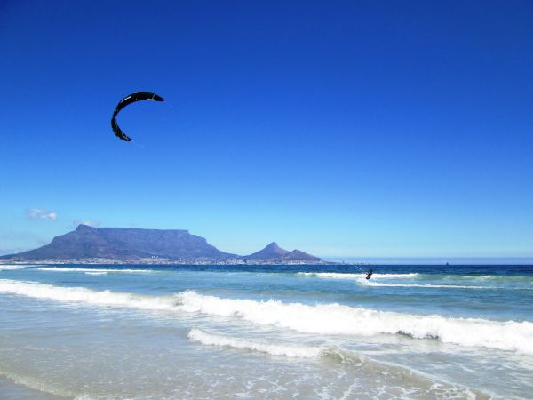 sued-CPT- Kite Surfer